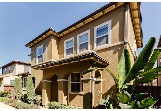 3 Bedrooms, Morningside Park Rental in Los Angeles, CA for $3,695 - Photo 2