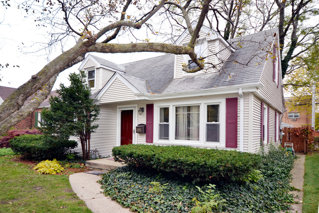 4 Bedrooms, Evanston Rental in Chicago, IL for $2,250 - Photo 1