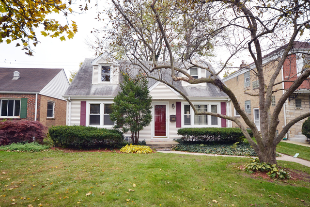4 Bedrooms, Evanston Rental in Chicago, IL for $2,250 - Photo 2