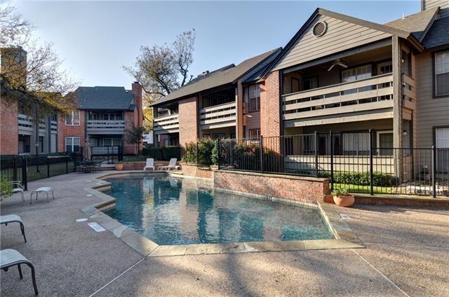 2 Bedrooms, Monticello Park Rental in Dallas for $1,195 - Photo 1