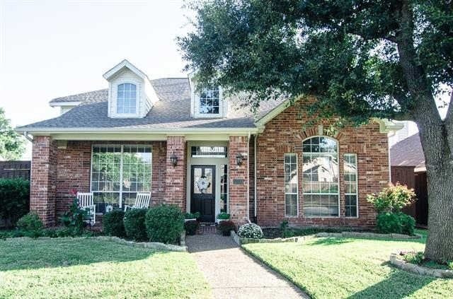 4 Bedrooms, Wyndemere Rental in Dallas for $3,000 - Photo 1