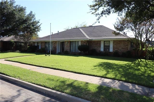 4 Bedrooms, West Shore Estates Rental in Dallas for $1,900 - Photo 2