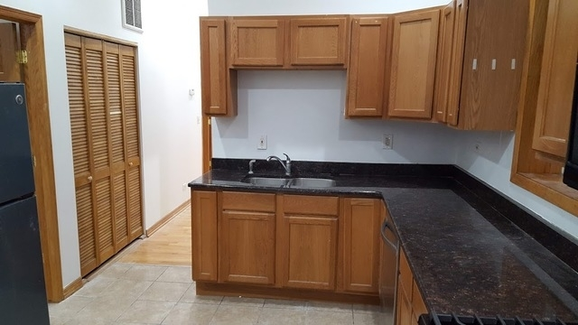 3 Bedrooms, University Village - Little Italy Rental in Chicago, IL for $2,000 - Photo 2
