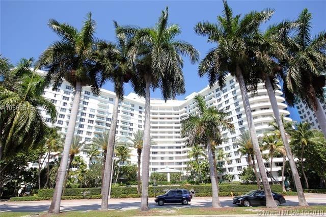 2 Bedrooms, Oceanfront Rental in Miami, FL for $3,200 - Photo 1