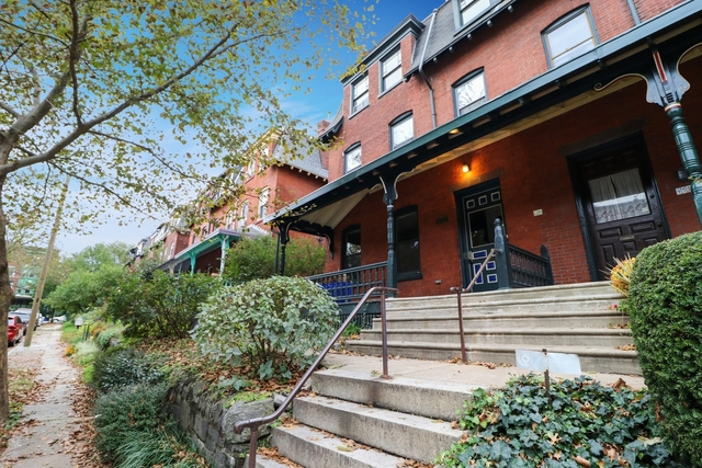 4 Bedrooms, Spruce Hill Rental in Philadelphia, PA for $3,295 - Photo 1