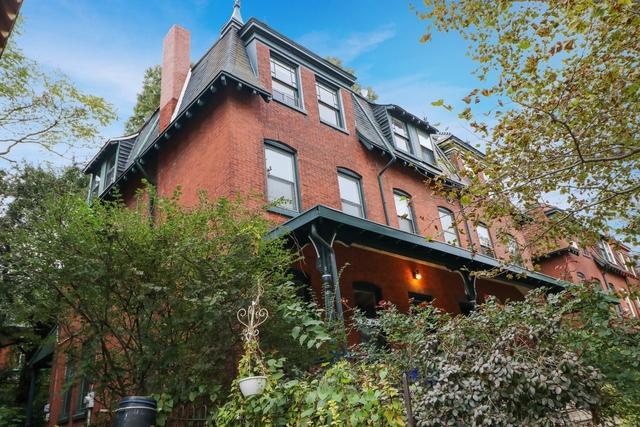4 Bedrooms, Spruce Hill Rental in Philadelphia, PA for $3,295 - Photo 2