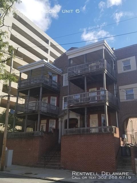 3 Bedrooms, Downtown Wilmington Rental in Philadelphia, PA for $945 - Photo 1