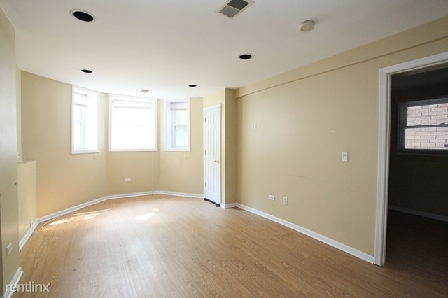2 Bedrooms, Lakeview Rental in Chicago, IL for $1,700 - Photo 1