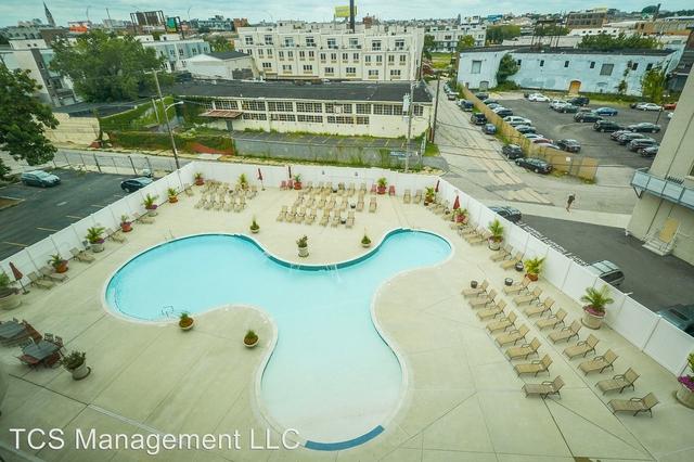 2 Bedrooms, Northern Liberties - Fishtown Rental in Philadelphia, PA for $2,295 - Photo 2