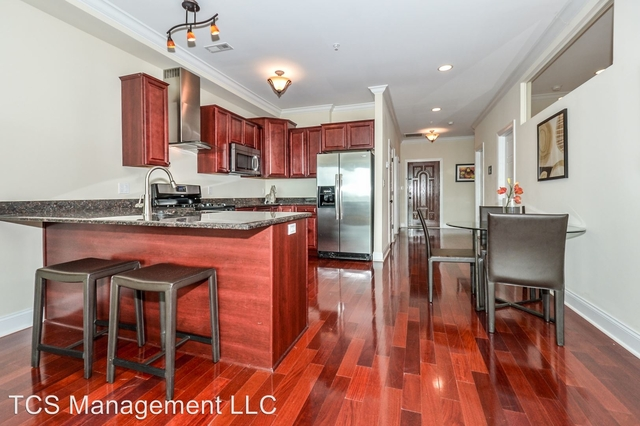 2 Bedrooms, Northern Liberties - Fishtown Rental in Philadelphia, PA for $2,295 - Photo 1