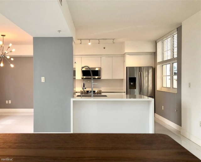 2 Bedrooms, Miami Urban Acres Rental in Miami, FL for $2,300 - Photo 2
