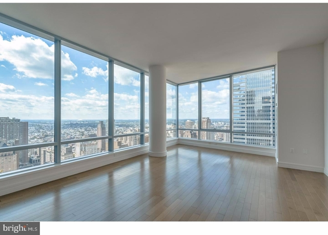 3 Bedrooms, Avenue of the Arts South Rental in Philadelphia, PA for $9,000 - Photo 1