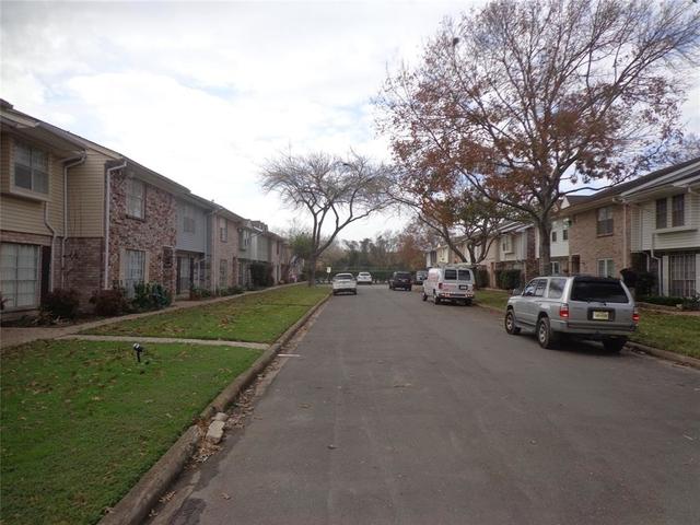 3 Bedrooms, Sherwood Valley Condominiums Rental in Houston for $1,450 - Photo 2