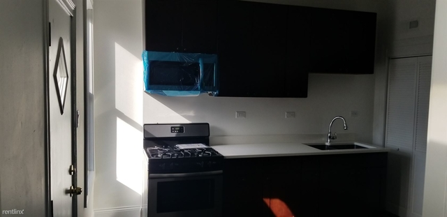 2 Bedrooms, Rogers Park Rental in Chicago, IL for $1,495 - Photo 2