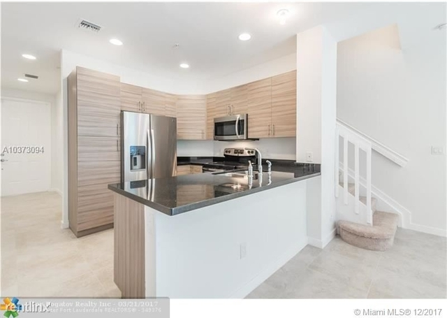 3 Bedrooms, Lakeshore at University Park Rental in Miami, FL for $2,150 - Photo 1