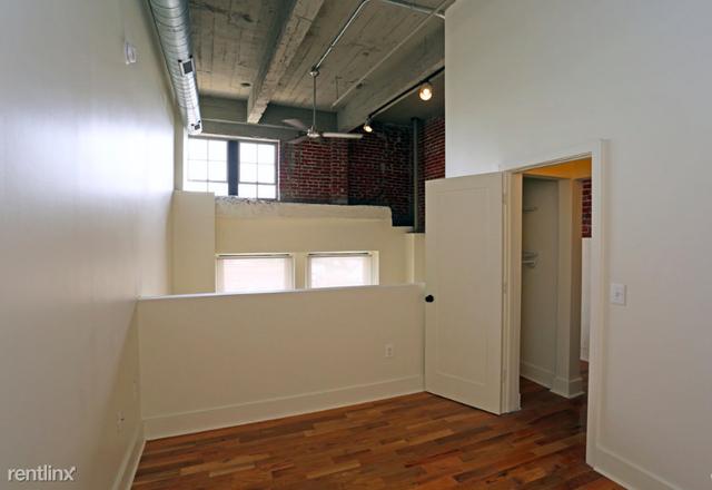 2 Bedrooms, Walnut Hill Rental in Philadelphia, PA for $2,400 - Photo 2