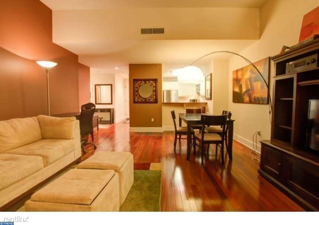 1 Bedroom, Center City West Rental in Philadelphia, PA for $2,290 - Photo 2
