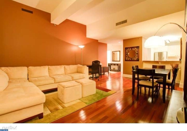 1 Bedroom, Center City West Rental in Philadelphia, PA for $2,290 - Photo 1