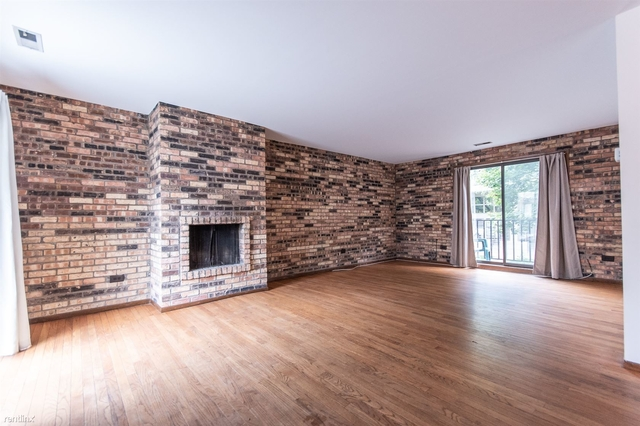 2 Bedrooms, Sheffield Rental in Chicago, IL for $2,295 - Photo 2