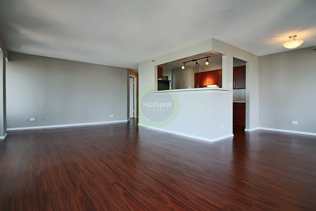 1 Bedroom, Gold Coast Rental in Chicago, IL for $2,390 - Photo 1