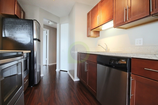 1 Bedroom, Gold Coast Rental in Chicago, IL for $2,500 - Photo 1