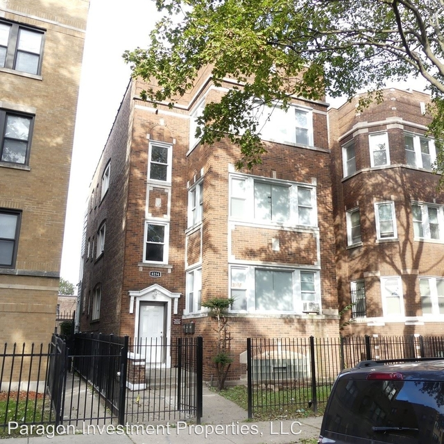 3 Bedrooms, East Chatham Rental in Chicago, IL for $1,350 - Photo 1