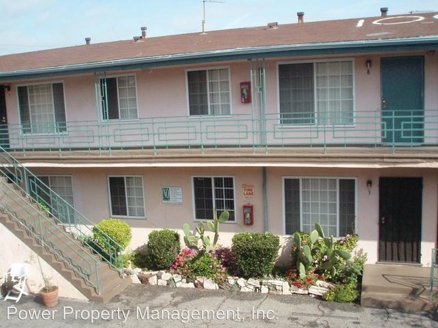 1 Bedroom, Inglewood Rental in Los Angeles, CA for $1,395 - Photo 1