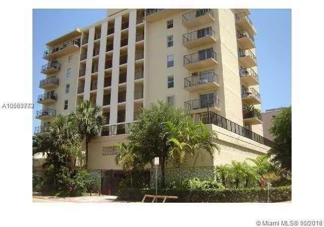 1 Bedroom, Fleetwood Rental in Miami, FL for $1,550 - Photo 1