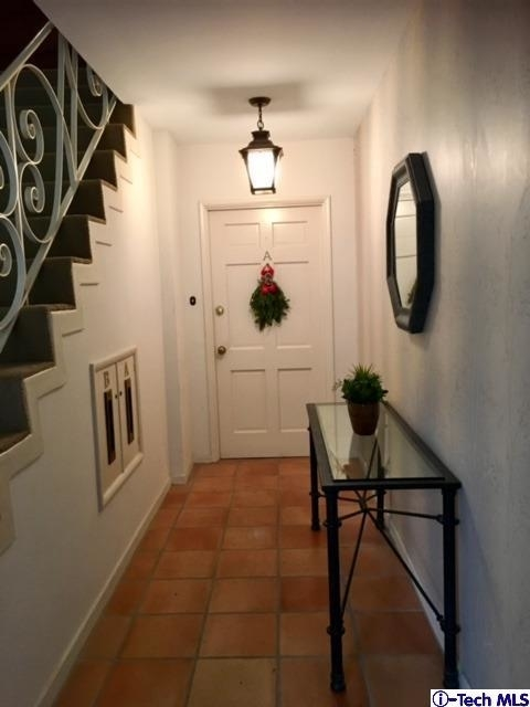 3 Bedrooms, Marceline Rental in Los Angeles, CA for $7,800 - Photo 2