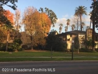 3 Bedrooms, Marceline Rental in Los Angeles, CA for $7,800 - Photo 1