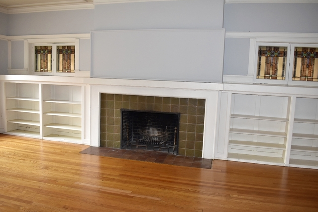 5 Bedrooms, Lake View East Rental in Chicago, IL for $2,950 - Photo 2