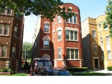 3 Bedrooms, Calumet Heights Rental in Chicago, IL for $1,200 - Photo 1