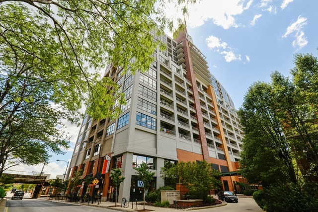 2 Bedrooms, Dearborn Park Rental in Chicago, IL for $3,000 - Photo 1