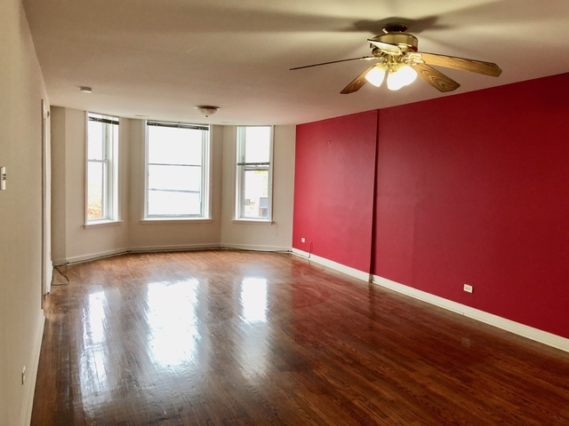 2 Bedrooms, Logan Square Rental in Chicago, IL for $1,150 - Photo 2