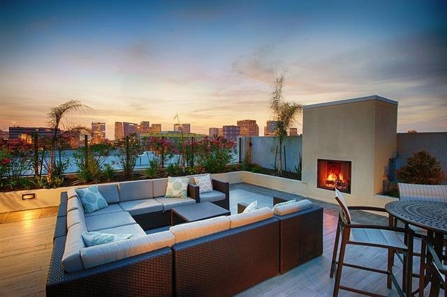 2 Bedrooms, Uptown-Galleria Rental in Houston for $1,912 - Photo 1
