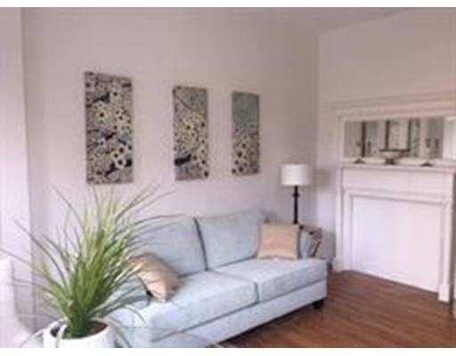 1 Bedroom, Prudential - St. Botolph Rental in Boston, MA for $2,000 - Photo 2