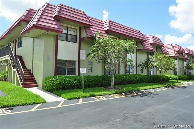 2 Bedrooms, City Center Rental in Miami, FL for $1,290 - Photo 1