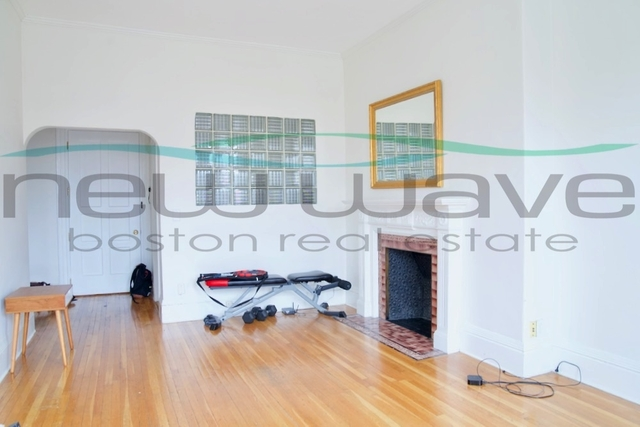 1 Bedroom, Back Bay East Rental in Boston, MA for $2,400 - Photo 2