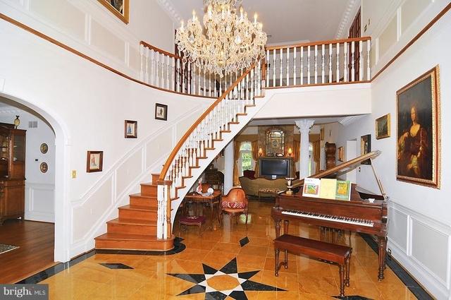 9 Bedrooms, Potomac Rental in Washington, DC for $8,800 - Photo 2