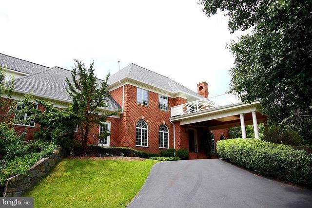 9 Bedrooms, Potomac Rental in Washington, DC for $8,800 - Photo 1