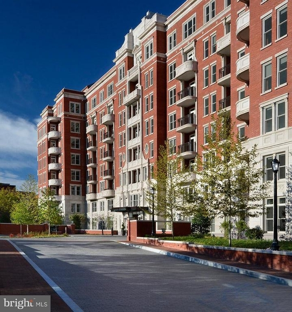 1 Bedroom, Woodley Park Rental in Washington, DC for $5,500 - Photo 1