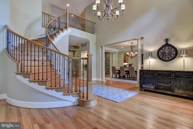 5 Bedrooms, Travilah Rental in Washington, DC for $7,350 - Photo 2
