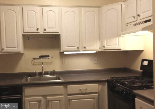 1 Bedroom, Woodside Park Rental in Washington, DC for $19,800 - Photo 2