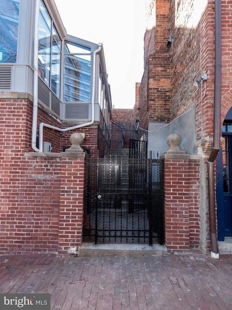 1 Bedroom, East Village Rental in Washington, DC for $3,000 - Photo 2