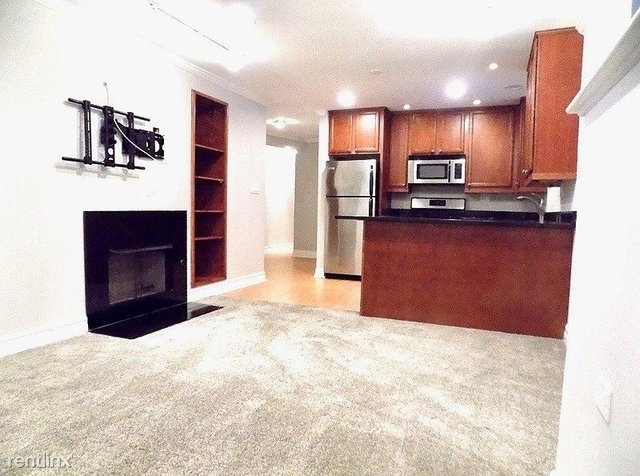 2 Bedrooms, Ravenswood Rental in Chicago, IL for $1,350 - Photo 2