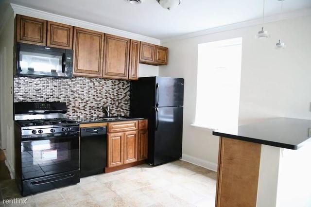 2 Bedrooms, Tioga - Nicetown Rental in Philadelphia, PA for $1,250 - Photo 1