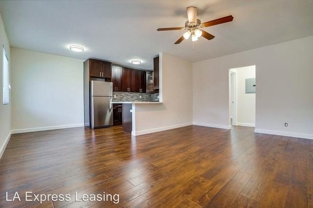 2 Bedrooms, North Inglewood Rental in Los Angeles, CA for $2,100 - Photo 2