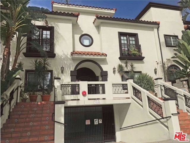 2 Bedrooms, Hollywood Hills West Rental in Los Angeles, CA for $5,500 - Photo 2