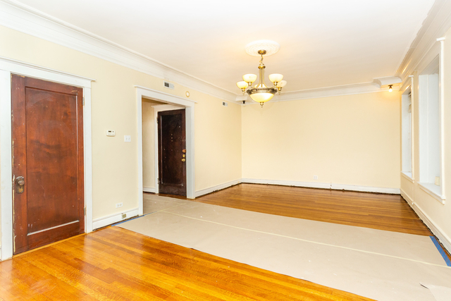 3 Bedrooms, Edgewater Rental in Chicago, IL for $2,000 - Photo 2