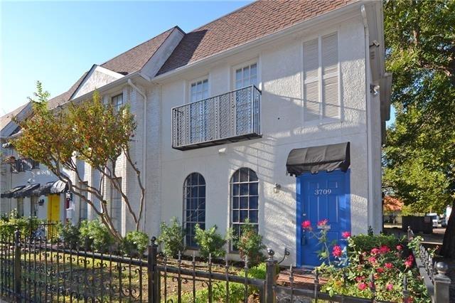 2 Bedrooms, Oak Lawn Rental in Dallas for $2,000 - Photo 1